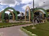 Foto da Cidade de Acajutiba - BA