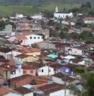 Foto da Cidade de Aiquara - BA