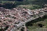 Foto da Cidade de AMELIA RODRIGUES - BA
