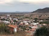 Foto da cidade de Anguera