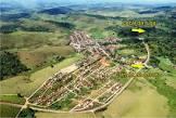 Foto da Cidade de Apuarema - BA
