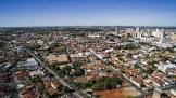 Foto da Cidade de ARACATU - BA