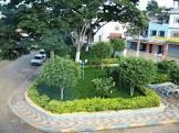 Foto da Cidade de Arataca - BA