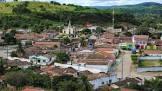 Foto ad Cidade de BANZAE