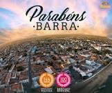Foto da Cidade de Barra - BA