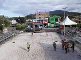 Foto da Cidade de Buerarema - BA