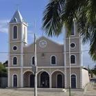Foto da Cidade de Buritirama - BA
