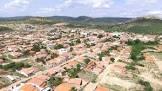 Foto da cidade de Caetanos