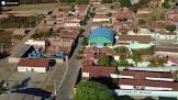 Foto da cidade de Canápolis