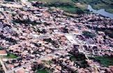 Foto da Cidade de Capela do Alto Alegre - BA