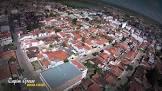 Foto da cidade de Capim Grosso