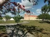 Foto da cidade de Cardeal da Silva