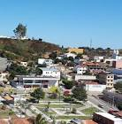 Foto da Cidade de Cícero Dantas - BA