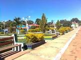 Foto da Cidade de Cotegipe - BA