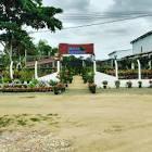 Foto da Cidade de Cruz das Almas - BA