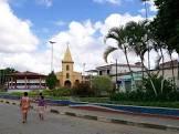 Foto da Cidade de ELISIO MEDRADO - BA