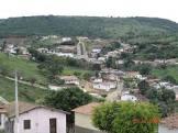 Foto da cidade de Encruzilhada