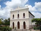 Foto da Cidade de Governador Mangabeira - BA