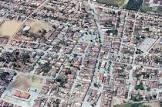 Vai chover da Cidade de HELIOPOLIS - BA amanhã?