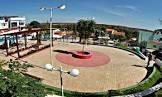 Foto da cidade de Ibiassucê