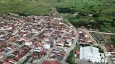 Foto da Cidade de IBICUI - BA