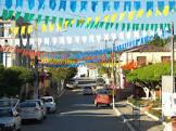 Foto da Cidade de Ibicuí - BA