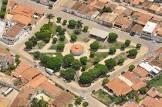 Foto da Cidade de Ibipeba - BA