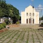 Foto da cidade de Ipecaetá