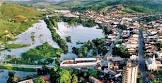 Foto da Cidade de Ipiaú - BA