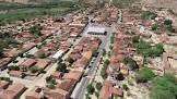Foto da cidade de Itaguaçu da Bahia