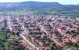 Foto da cidade de IUIU