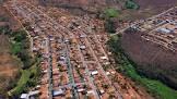 Foto da cidade de JABORANDI