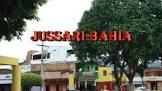 Foto da cidade de Jussari