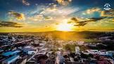 Foto da Cidade de Miguel Calmon - BA