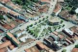 Foto da cidade de Mirangaba