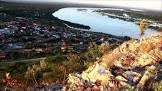 Foto da cidade de Morpará
