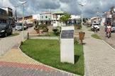 Foto da Cidade de MURITIBA - BA