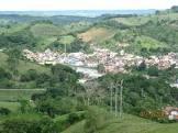 Foto da cidade de Nazaré