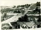 Foto da cidade de Nova Canaã