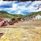 Foto da Cidade de PARAMIRIM - BA