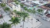 Foto da Cidade de Paripiranga - BA