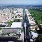 Foto da Cidade de Paulo Afonso - BA