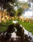 Foto da cidade de Piraí do Norte