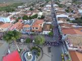 Foto da cidade de Piritiba