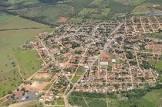 Foto da Cidade de POcOES - BA