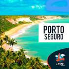 Foto da cidade de PORTO SEGURO