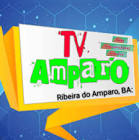 Foto da Cidade de Ribeira do Amparo - BA