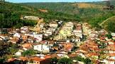 Foto da cidade de Ribeirão do Largo