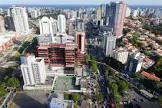 Foto da Cidade de Salvador - BA