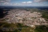 Foto da Cidade de Santo Antônio de Jesus - BA